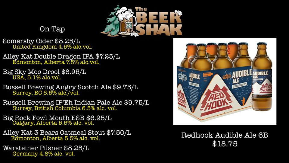 march 23 growler update